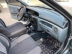 OSMANLI OTOMOTİV 1999 megane 1.6 RTE masrafsız 300.000km Renault Megane 1.6 RTE