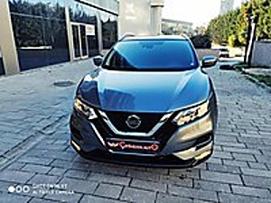 YENİ SAHİBİ VAN DAN GÜRKAN BEY E HAYIRLI OLSUN.. Nissan Qashqai 1.6 dCi Tekna Plus