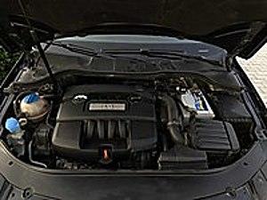 HATASIZ BOYASIZ 160.000km LPGli Volkswagen Passat 1.6 Comfortline