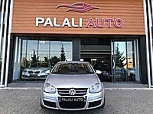 2009-VW JETTA 1.6 PRİMELİNE 102HP-LPG li Ç.JANT MANUEL ÇOK TEMİZ Volkswagen Jetta 1.6 Primeline