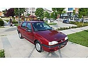 KIRSEHIR E HAYIRLI OLSUN Renault R 19 1.6 Europa RNE
