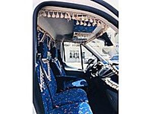 2018 350 L FULL FULL SYNC HATASIZ 170 PS Ford Trucks Transit 350 L