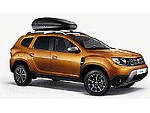 ZİRVE OTO KİRALAMA DAN 4 2 DİZEL ARAÇLAR Dacia Dacia Duster