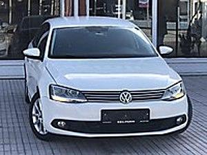 2012 vw jetta 1.6 tdi comfortline geri görüş navigasyon Volkswagen Jetta 1.6 TDI Comfortline