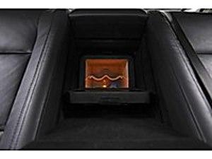 FULL FULL TAM ÖTV DÜŞÜK KM EMSALSİZ TEMİZLİKTE Mercedes - Benz S Serisi S 350 350 CDI L