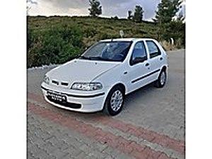 2004 MODEL PALİO MASRAFSIZ TERTEMİZ... Fiat Palio 1.3 Multijet SL