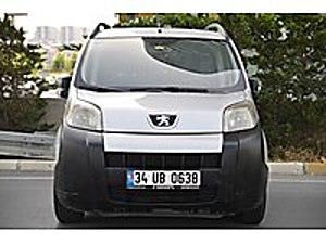 ESP   18 FATURA ÇELİK JANT 4 1 GRİ ÇİFT SÜRGÜLÜ NERGİSOTOMOTİV Peugeot Bipper 1.4 HDi Comfort Plus