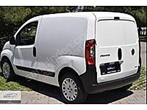 2013 Fiorino cargo Fiat Fiorino Cargo 1.3 Multijet