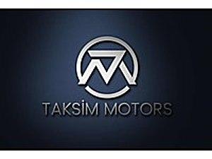TAKSİM MOTORS-2020 PASSAT 1.6 TDİ BUSİNESS-CAM TAVAN APP HATASIZ Volkswagen Passat 1.6 TDI BlueMotion Business