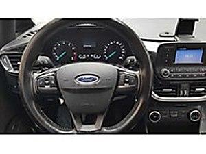 İSKİTLER OTOdan 1.1 YENİ FİESTA Ford Fiesta 1.1 Trend
