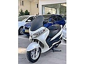 GARAC 79 dan 2013 SUZUKI BURGMAN 200 HATASIZ 29.000 KM Suzuki Burgman 200