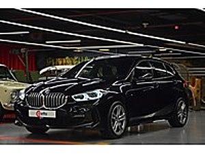 CARETTA DAN BOYASIZ SUNROOF HAFIZA KORNOKTA ŞERITTAK MSPORT 116D BMW 1 SERISI 116D FIRST EDITION M SPORT