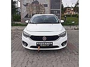 2016 MODEL URBAN MASRAFSIZ TERTEMİZ... Fiat Egea 1.3 Multijet Urban