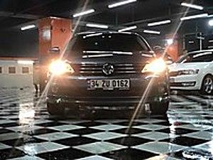 SADECE 29 000 TL PEŞİNATLA 30 DAKİKADA KİMLİK İLE KREDİNİZ HAZIR Volkswagen Jetta 1.6 TDI Comfortline