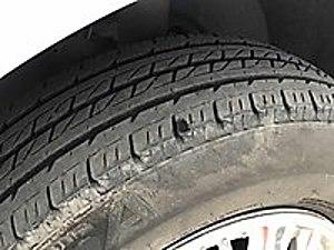 YILDIRIM OTO GALERİDEN 2012 MERCEDES MİNİBÜS 16 1 Mercedes - Benz Sprinter 315 CDI