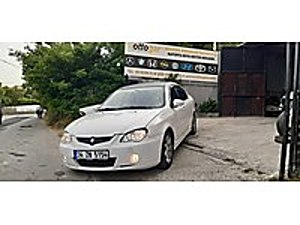 2011 MODEL PROTON GEN-2 OTOMATİK Proton Gen-2 1.6 Medium Line