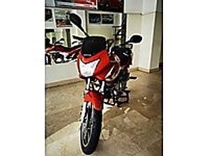 2017 45.000km CBF 150 Honda CBF 150