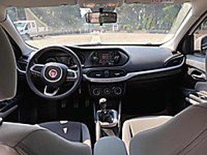 2017 MODEL FİAT EGEA 1.3 MULTİJET URBAN Fiat Egea 1.3 Multijet Urban