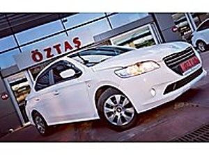 ANINDA KREDİ İMKANI 2015 PEUGEOT 301 1.6 HDİ ACTIVE Peugeot 301 1.6 HDi Active