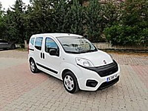 2018 MODEL 67 BİNDE 1.3 MULTİJET FİORİNO POP 95 HP Fiat Fiorino Combi Fiorino Combi 1.3 Multijet Pop