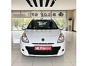 2012 MODEL CLİO STW GRANDTOUR 1.2 16V EXTREME LPG Lİ Renault Clio 1.2 Grandtour Extreme