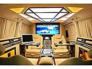 2020 MODEL 0 KM MERCEDES VİTO TOURER 114 CDI BASE PLUS V.I.P Mercedes - Benz Vito Tourer 114 BlueTec Base Plus