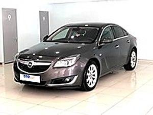 -EŞİYOK-PENDİK 2016 Insignia Elite Otomatik  0 88 ORAN 60AyVade  Opel Insignia 1.6 CDTI  Elite