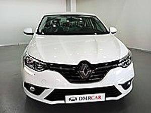 DMR CAR DAN 2020 MODEL   0   KM RENAULT MEGANE Renault Megane 1.3 TCe Joy