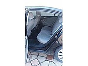 Özavcıdan satılık exclusive masrafsız Volkswagen Passat 2.0 TDI Exclusive