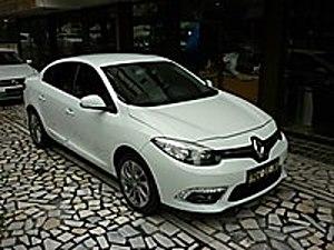 AUTO GOLD DAN HATASIZ BOYASIZ İCON EDC OTOMATİK DERİ KEYLESSGO Renault Fluence 1.5 dCi Icon