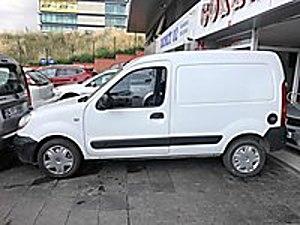 GÖKHAN OTODAN 2012 KANGO PANEL VAN EMSALSİZ TEMİZLİKTE Renault Kangoo Express Kangoo Express 1.5 dCi Confort