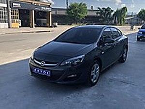 AKYOL OTOMOTİV DEN OPEL ASTRA 1.6 EDİTİON LPG Lİ DEĞİŞENSİZ     Opel Astra 1.6 Edition