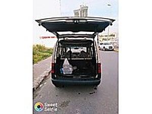 2010-OPEL COMBO-1.3 CDTİ-TEK SURGULU Opel Combo 1.3 CDTi City Plus