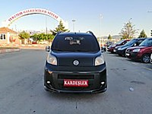 Fiyrino 1.3 MULTİJET EMOTİON Fiat Fiorino Combi Fiorino Combi 1.3 Multijet Emotion