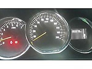 BAŞARI OTODAN ÇOK TEMIZ 2016 SYMBOL 1.2 BENZİN LPG Renault Symbol 1.2 Joy
