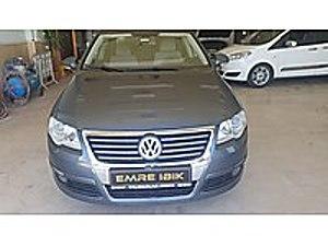 2009 PASSAT OTOMATİK Volkswagen Passat 1.8 TSI Comfortline