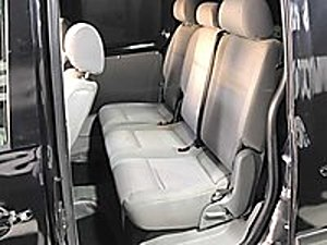 YSF MOTORS DAN   2010 MODEL CADDY 1.9DİZEL Volkswagen Caddy 1.6 TDI Comfortline
