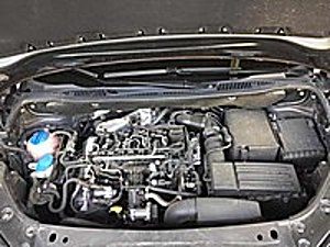 ACİL SAHİBNDEN SATILIK 31 BİN KM DE Volkswagen Caddy 1.6 TDI Comfortline