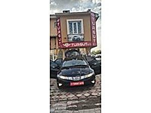 HONDA CİVİC 1.8BENZİN LPG Honda Civic 1.8 Sport