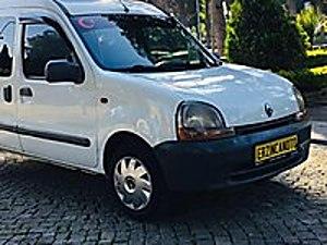24 ERZİNCAN AUTO--OTOBOMİL RUHSATLI--1 4 LPG İŞLİ ORJİNALLLLLLLL Renault Kangoo 1.4 Pampa