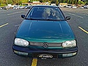 GOLF 1.6 SPORT OTOMATİK LPG 159.000km de Volkswagen Golf 1.6 Sport