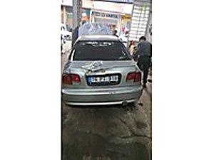 Adana Tahir Ustaya Hayırlı olsun xD Honda Civic