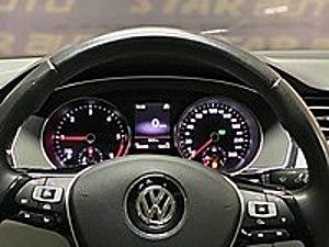 STAR AUTODAN HATASIZ BOYASIZ Volkswagen Passat 1.6 TDI BlueMotion Comfortline