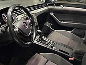 STAR AUTODAN HATASIZ BOYASIZ PASSAT Volkswagen Passat 1.6 TDI BlueMotion Comfortline