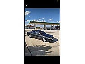TEMİZ MASRAFSIZ 200E Mercedes - Benz 200 200 E