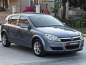 TANIŞMAN OTOMOTİVDEN 2006 OPEL ASTRA 1 3 DİZEL Opel Astra 1.3 CDTI Cosmo