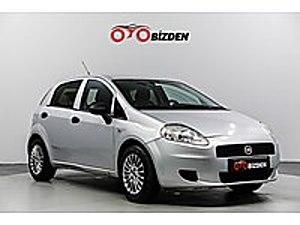YETKİLİ BAYİİ den Punto Grande 1.3 MultiJet Fiat Punto Grande 1.3 Multijet 1.3 Multijet