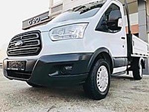 YÖRÜKOĞLU otomotiv FORD TRANSİT 330S KLİMALI KAMYONET TAKAS OLUR Ford Trucks Transit 330 S
