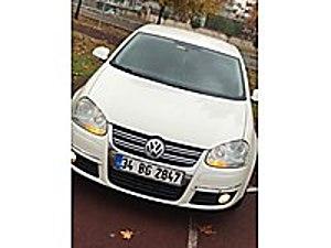 2008 OTOMATİK JETTA BENZIN LPG Volkswagen Jetta 1.6 Tour