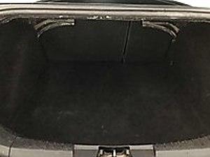 FALCON MOTORSDAN FORD FOCUS TİTANİUM START STOP TEMİZ Ford Focus 1.6 TDCi Titanium